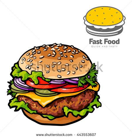 Conclusion on fast food essay