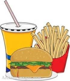 Fast food essay conclusion - Appraisal, HOA and REO Asset