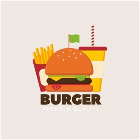 302 words short essay on Food - PreserveArticlescom